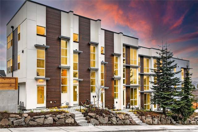 3805 23rd Avenue W, Seattle, WA 98199 (#1740477) :: Alchemy Real Estate