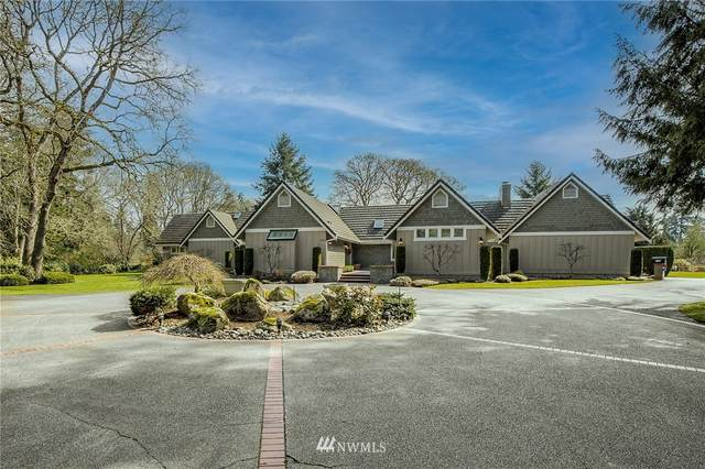 114 Country Club Circle SW, Lakewood, WA 98498 (#1741121) :: Tribeca NW Real Estate