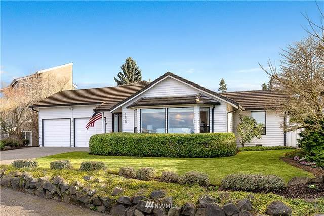 1820 W Mukilteo Boulevard, Everett, WA 98203 (MLS #1741159) :: Brantley Christianson Real Estate