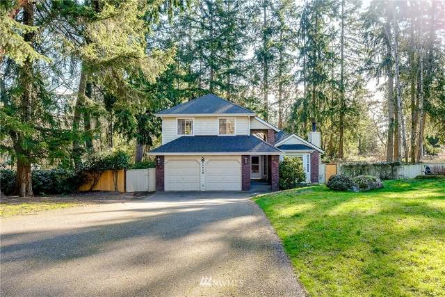 11713 15th Avenue NW, Gig Harbor, WA 98332 (#1741322) :: Keller Williams Realty
