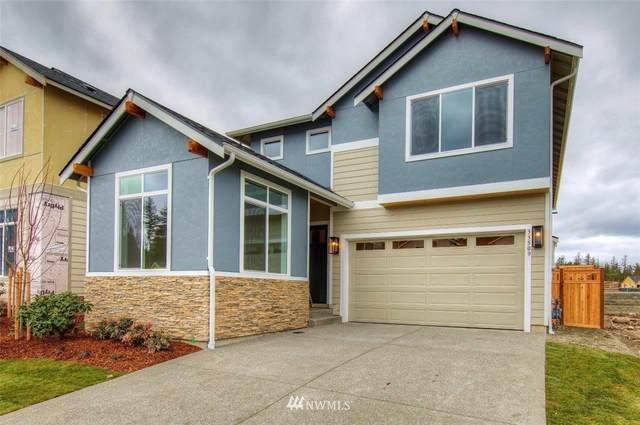 33506 Poplar Avenue SE, Black Diamond, WA 98010 (#1741367) :: McAuley Homes