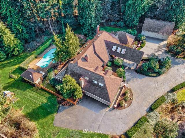 17326 NE 152nd Street, Woodinville, WA 98072 (#1741404) :: Icon Real Estate Group