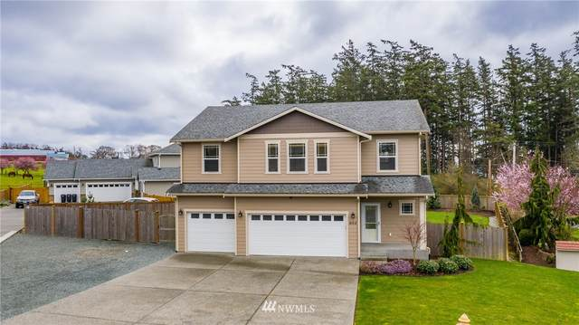 950 Lyle Ridge Circle, Oak Harbor, WA 98277 (#1741889) :: Alchemy Real Estate
