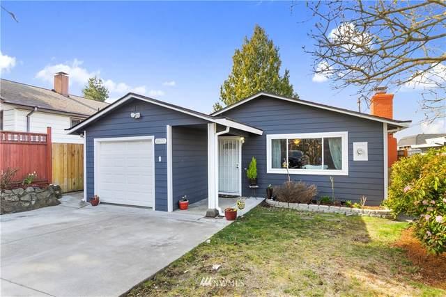 10037 California Avenue SW, Seattle, WA 98146 (#1742046) :: Costello Team