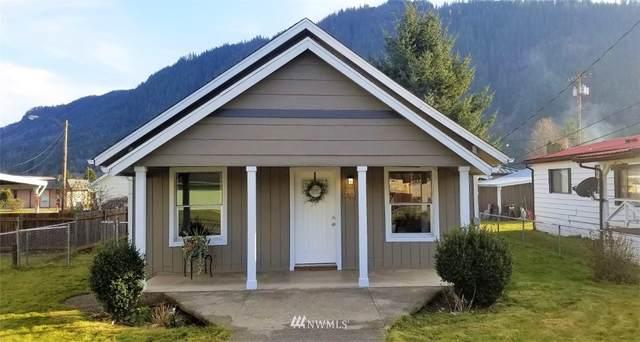 211 Division Avenue, Morton, WA 98356 (#1742280) :: NW Home Experts