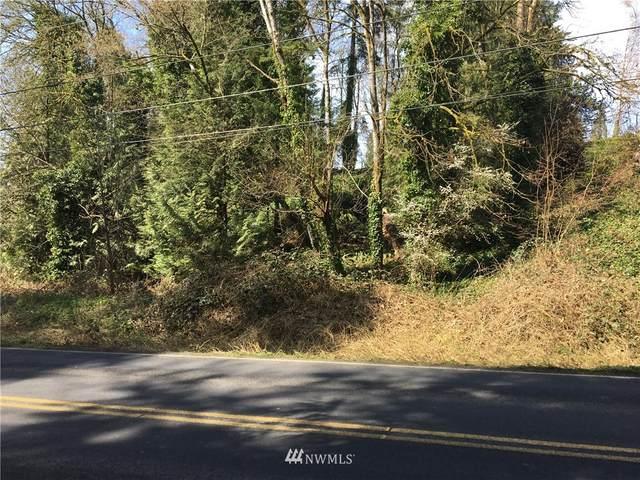 2947 Glenwood Drive, Longview, WA 98632 (#1742503) :: NW Homeseekers