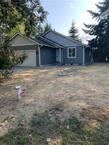 10013 Channel Drive NW, Olympia, WA 98502 (#1742506) :: The Snow Group