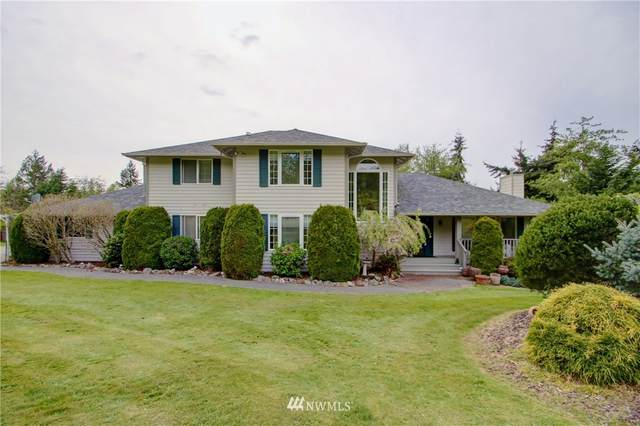 18582 Cascade Ridge Court, Mount Vernon, WA 98274 (MLS #1742520) :: Community Real Estate Group