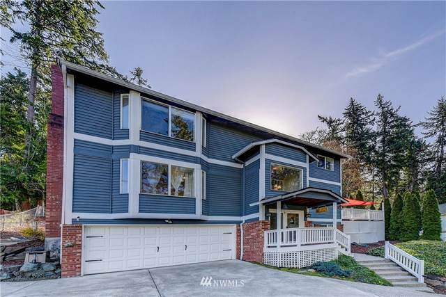 130 210th Avenue NE, Sammamish, WA 98074 (#1742681) :: NW Home Experts