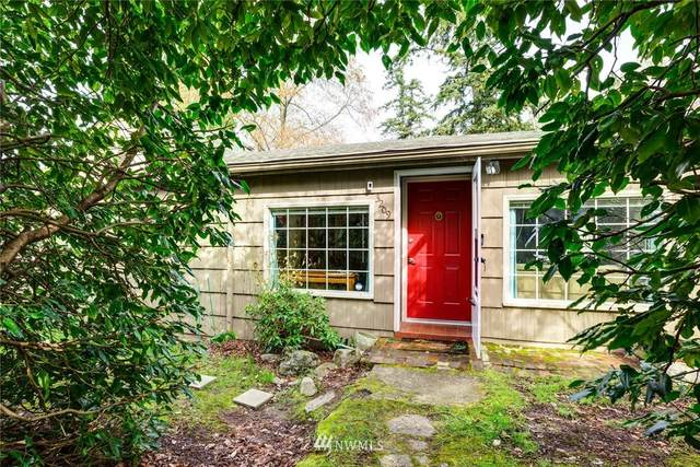 3209 Donovan, Bellingham, WA 98225 (#1742867) :: Urban Seattle Broker