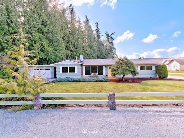 1924 Aemmer Road, Mount Vernon, WA 98274 (#1743545) :: Better Properties Real Estate