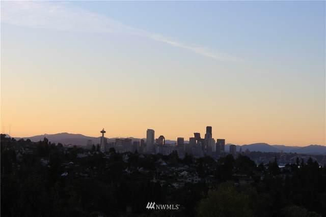 2430 Montavista Place W, Seattle, WA 98199 (#1744717) :: Alchemy Real Estate