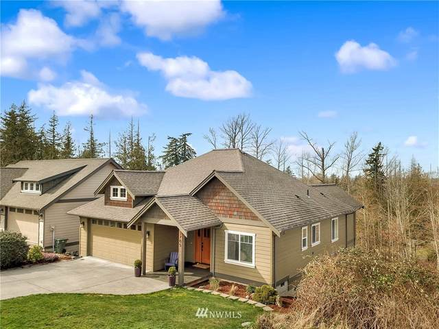 3705 Bristol Street, Bellingham, WA 98226 (#1744743) :: Better Properties Real Estate