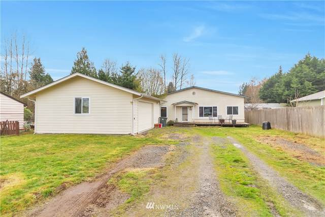 502 107th Place SW, Everett, WA 98204 (#1745110) :: NW Home Experts