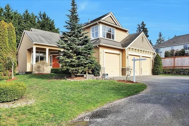6009 122nd Place SW, Mukilteo, WA 98275 (#1745484) :: Ben Kinney Real Estate Team