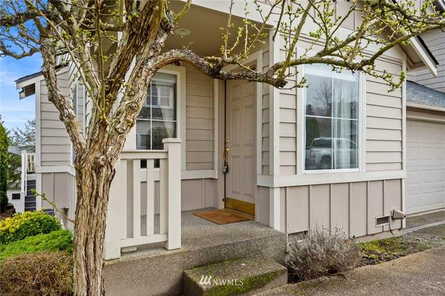 9760 Queets Lane NW, Silverdale, WA 98383 (#1745596) :: Urban Seattle Broker