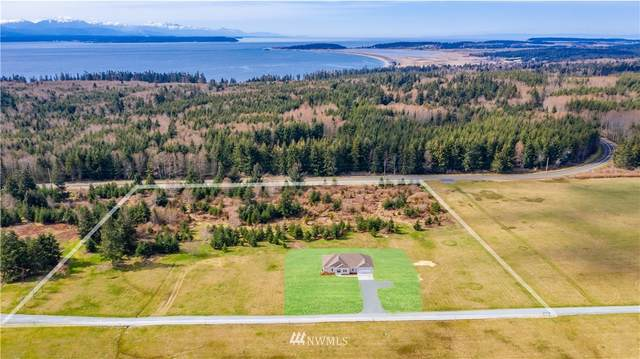 1426 Grateful Acre Place, Coupeville, WA 98239 (#1745711) :: Northwest Home Team Realty, LLC
