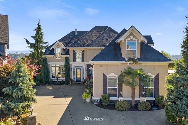 11110 176th Avenue E, Bonney Lake, WA 98391 (#1746040) :: Shook Home Group