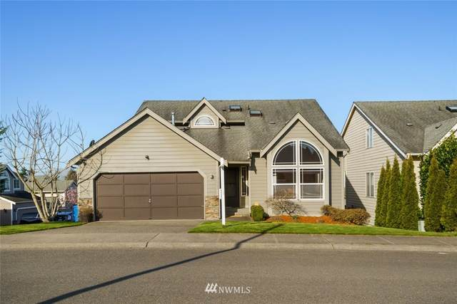 17823 112th Avenue SE, Renton, WA 98055 (#1746251) :: NW Home Experts