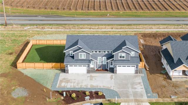 2228 Berryman Loop, Lynden, WA 98264 (#1746497) :: Ben Kinney Real Estate Team