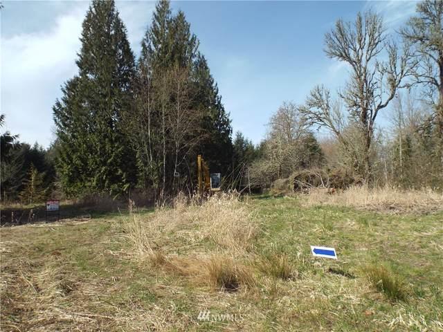 320 Winston Creek Road, Mossyrock, WA 98564 (#1746585) :: Costello Team