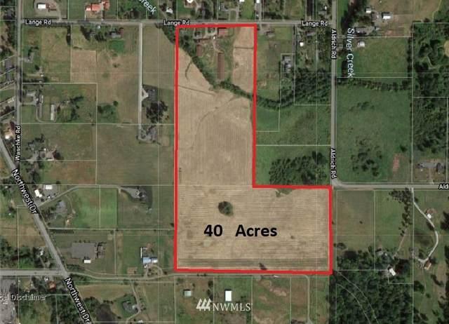 787 Lange Road, Bellingham, WA 98226 (#1746647) :: Ben Kinney Real Estate Team