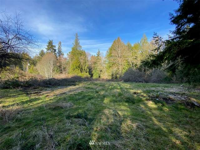 8295 Lovgreen Road, Bainbridge Island, WA 98110 (#1746976) :: Mike & Sandi Nelson Real Estate