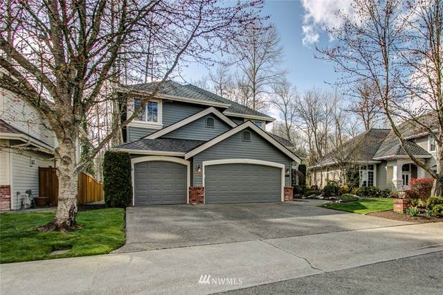 15223 80th Avenue NE, Kenmore, WA 98028 (MLS #1747313) :: Brantley Christianson Real Estate