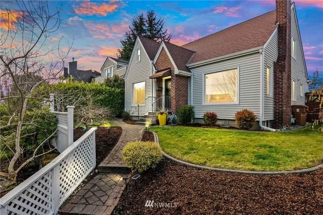3115 N 21st Street, Tacoma, WA 98406 (#1747510) :: Costello Team