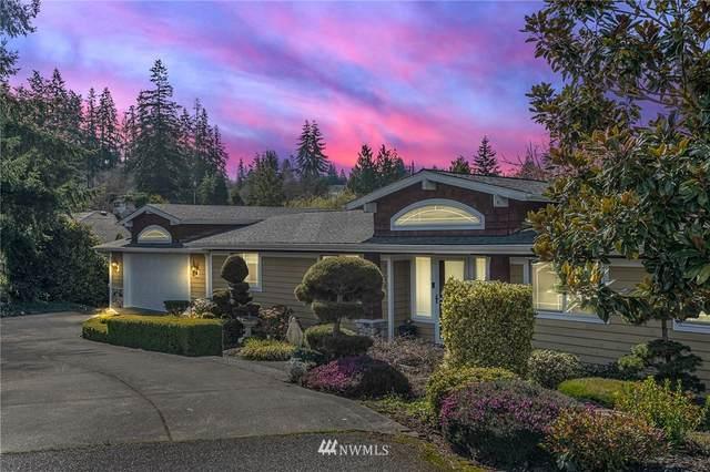 4724 Gardner Avenue, Everett, WA 98203 (#1747765) :: NW Home Experts