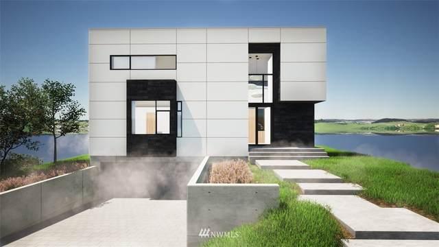 6555 102nd Avenue NE, Kirkland, WA 98033 (#1748393) :: Ben Kinney Real Estate Team
