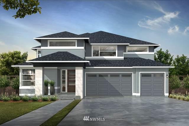 2496 Vardon Circle SW, Port Orchard, WA 98367 (MLS #1748915) :: Brantley Christianson Real Estate