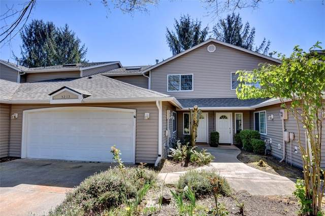 5213 58th Avenue SE, Olympia, WA 98513 (#1749037) :: Shook Home Group