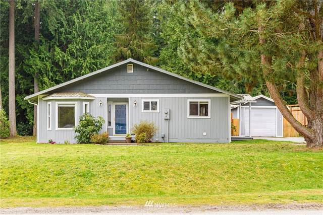 4204 Timberline Road, Clinton, WA 98236 (#1749074) :: M4 Real Estate Group