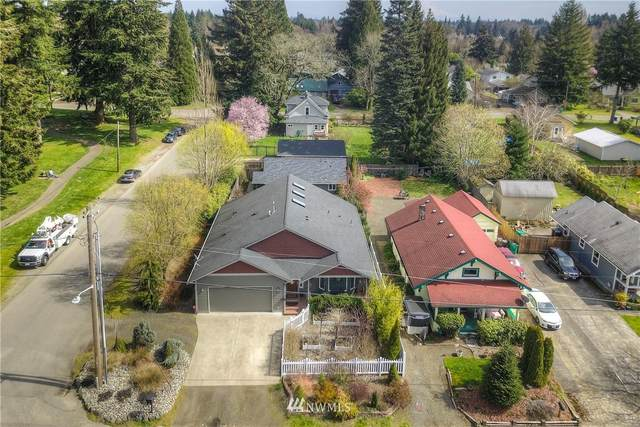 902 Wilson Street SE, Olympia, WA 98501 (#1749439) :: Better Homes and Gardens Real Estate McKenzie Group