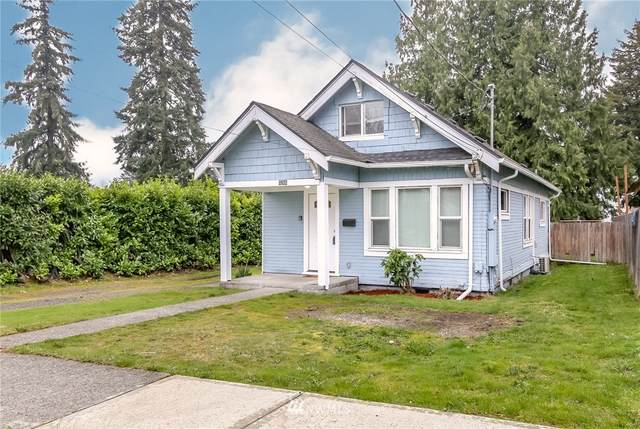 3206 S Gunnison Street, Tacoma, WA 98406 (#1749475) :: Shook Home Group