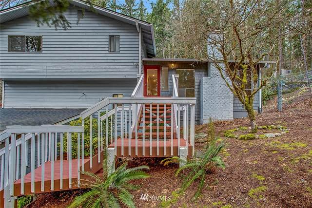 24312 SE Mirrormont Boulevard, Issaquah, WA 98027 (#1749711) :: Ben Kinney Real Estate Team