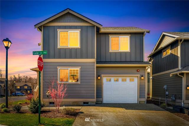 4311 Gale Lane, Bellingham, WA 98226 (#1749721) :: Ben Kinney Real Estate Team
