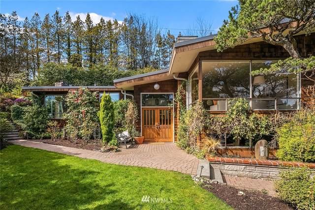 5505 Coniston Road NE, Seattle, WA 98105 (#1750044) :: Better Properties Real Estate
