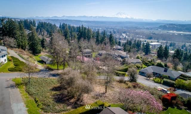 0 Monta Vista Drive E, Edgewood, WA 98372 (#1750629) :: Hauer Home Team