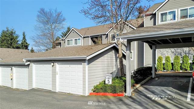 12424 109th Court NE D103, Kirkland, WA 98034 (#1750742) :: Mike & Sandi Nelson Real Estate