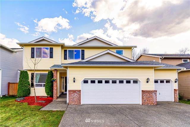 12302 160th Street E, Puyallup, WA 98374 (#1750758) :: Costello Team