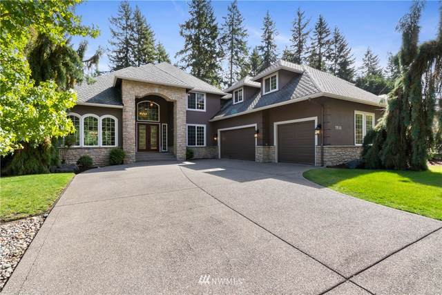 7531 Hawkstone Avenue SW, Port Orchard, WA 98367 (#1751067) :: Neighborhood Real Estate Group