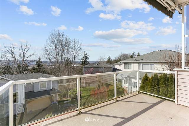 2115 Davis Avenue S, Renton, WA 98055 (#1751075) :: Costello Team