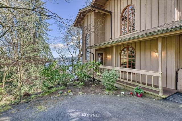 13409 9th Avenue NW, Gig Harbor, WA 98332 (#1751139) :: Better Homes and Gardens Real Estate McKenzie Group