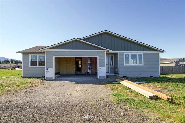 73 Bolster Way, Sequim, WA 98382 (#1751213) :: Front Street Realty