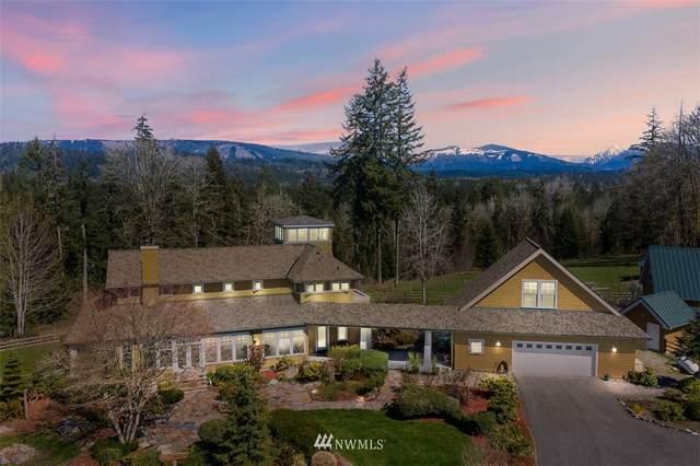 35223 NE Moss Creek Way, Carnation, WA 98104 (#1751341) :: Better Properties Real Estate