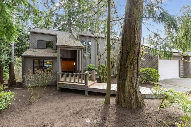 3620 74th Avenue SE, Mercer Island, WA 98040 (#1751453) :: McAuley Homes