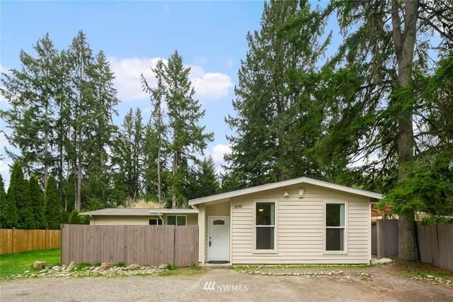 19214 NE Redmond Rd, Redmond, WA 98053 (#1752183) :: Ben Kinney Real Estate Team