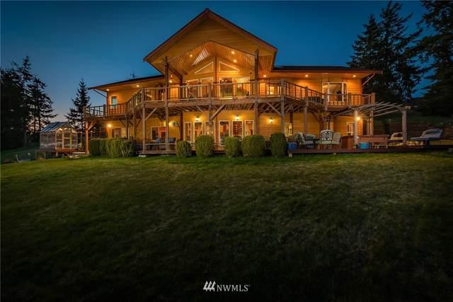 4474 Dugualla View Drive, Oak Harbor, WA 98277 (#1752487) :: Keller Williams Western Realty